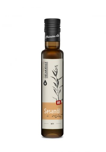 250ml_0004_sesamoel-nativ-4