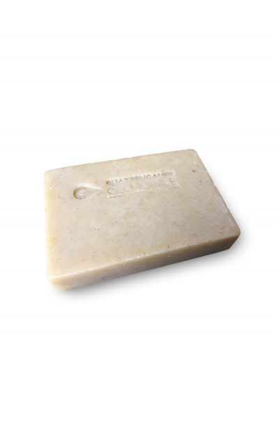 /tmp/con-5c6fcc8da0241/961_Product.jpg