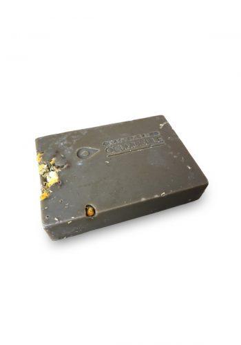/tmp/con-5c6fcc98d250c/966_Product.jpg