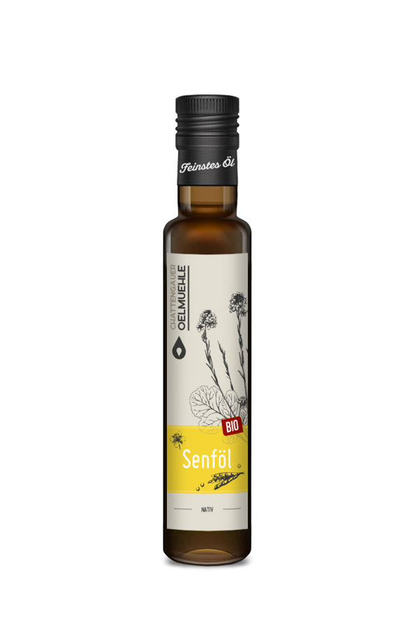 100ml_0006_senfoel-nativ-4