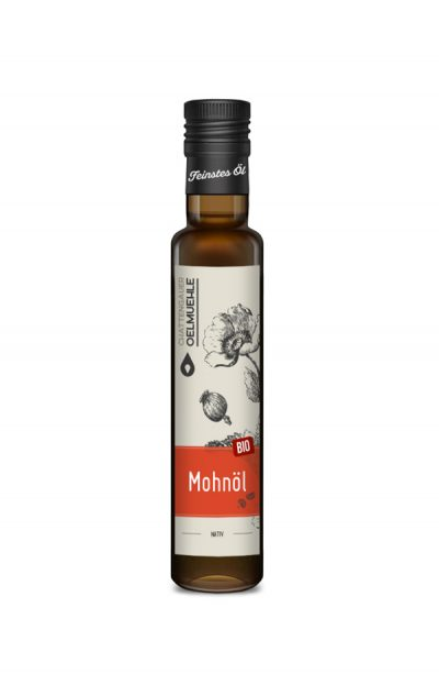 100ml_0014_mohnoel-nativ-3