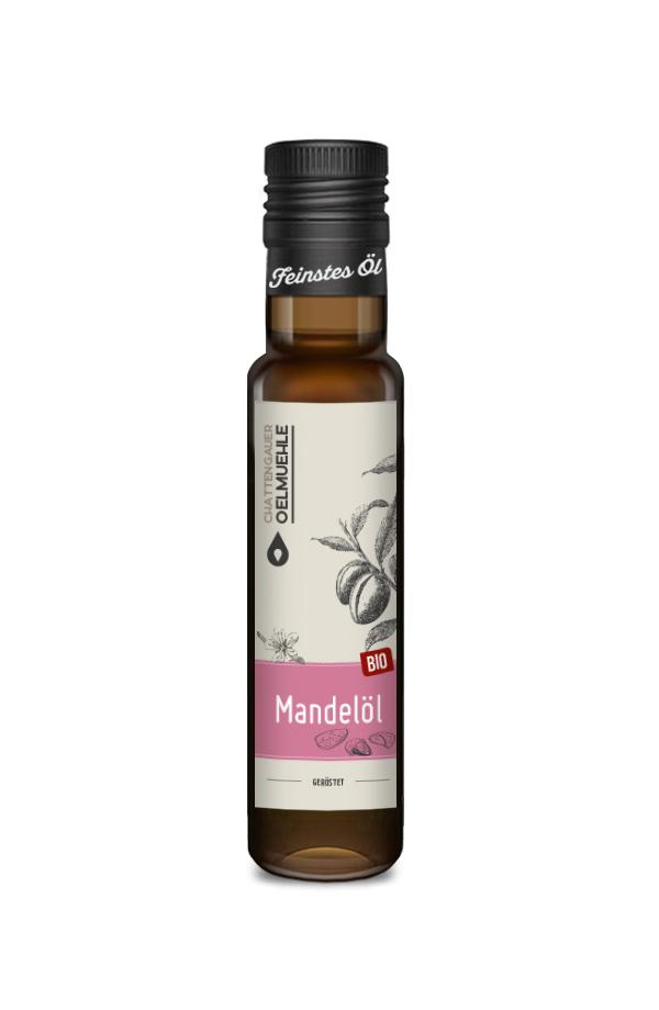 100ml_0016_mandeloel-geroestet