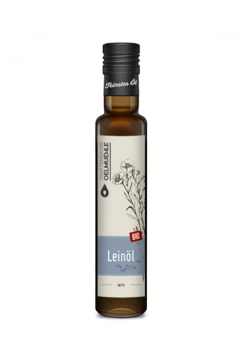 100ml_0017_leinoel-nativ-3