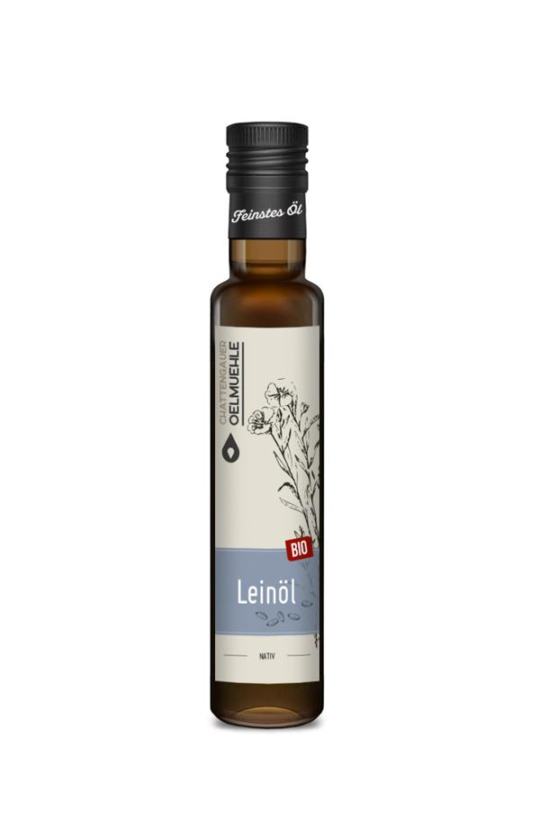 100ml_0017_leinoel-nativ-3