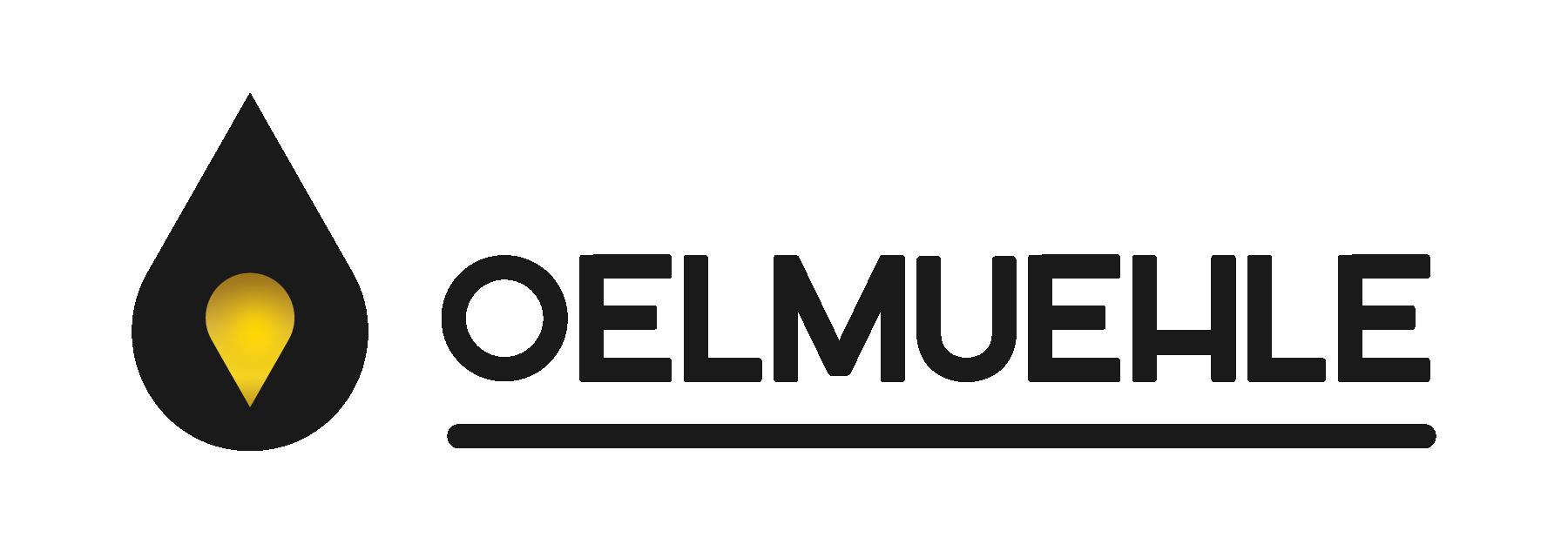 Chattengauer Ölmühle